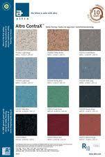 laminate vinyl flooring in brand altro colour blue ebay