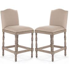 bar stools raymour and flanigan dining chairs raymour and
