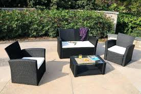 Patio Chair Cover by Square Patio Furniture Covers Instapatio Us