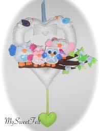 Carta Da Parati Bambini Walt Disney by Disegni Camerette Bimbi Interesting Disegni Fiori Dolci Farfalle