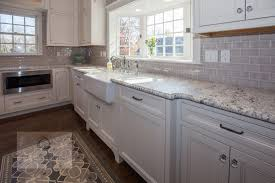 transitions kitchens and baths u2013 select the ideal sink for your