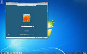 bureau a distance windows xp modifier le port d écoute du bureau à distance de windows openscop