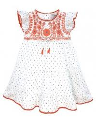 drama queen toddlers dresses domino