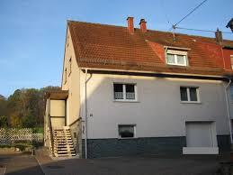 Traumhaus Zu Verkaufen Immobilien