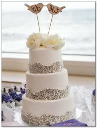 wedding cake steps wedding cake steps for above ground pools best wedding dress