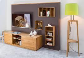 Wohnzimmer Synonym Moderner Wohnzimmer Wohnwand Holz Wally Sixay Furniture Videos