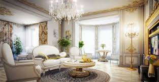 classic home interior classic home interior remarkable within