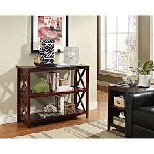 Espresso Corner Bookshelf Bookshelf Amazing Espresso Bookshelf Breathtaking Espresso