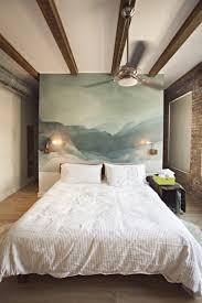 Bedroom Interior Design Inspiration Feel Comfortable Interior - Bedroom interior design inspiration