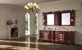 bathroom cabinet design ideas 18 stylish bathroom cabinet design ideas