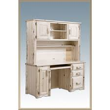 Pine Office Furniture by Rustic Office Furniture Rustic Furniture In A Nutshell Free