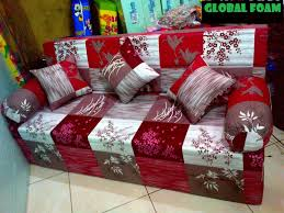 Sofa Bed Anak Murah Kasur Inoac 2017 Distributor Kasur Busa Inoac Asli Global Foam