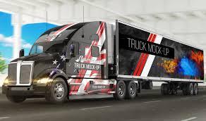 logo volvo trucks 10 truck logos