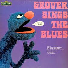 grover sings blues muppet wiki fandom powered wikia