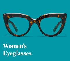 best black friday deals on dkny sunglasses women u0027s eyeglasses zenni optical