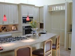 Unfinished Bar Cabinets Innovative Menards Kitchen Cabinets And Hickory Cabinets Menards