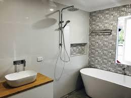 bathroom renovations brisbane bathroom renovation design and fit out