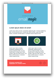 build an html email template from scratch bootstrap fo saneme