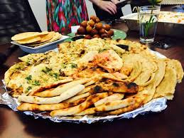 consulting cuisine dexis top chef indian cuisin dexis consulting office