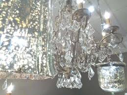 ethan allen lighting sale ethan allen lighting awesome ls for l shades chandeliers new