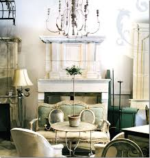 home decor in french french vintage home decor design decoration