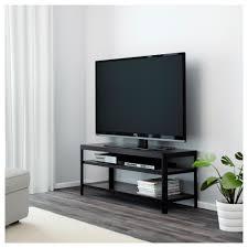 Meuble Tv Ikea Wenge by Meuble Tv Ikea Blanc Cheap Meuble Bas Tele Ikea Meuble Tv Bas