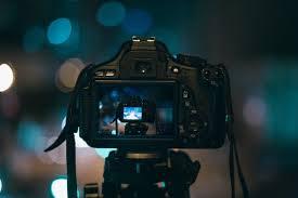 how much do pawn shops pay for digital cameras 2017 u2013 pawnguru