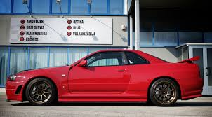 nissan skyline stud pattern jr wheels jr 5 17 u2033 jdmdistro buy jdm parts online worldwide