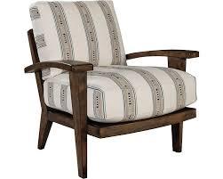 ed ellen degeneres hillcrest cane back chair thomasville furniture