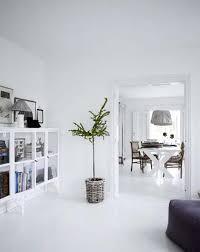 white home interior design 28 images black n white house