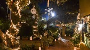 Tucson Parade Of Lights Holiday Events U0026 Happenings In Tucson 2016 Tucsontopia