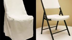 folding chair covers cheap folding chair cover plans primedfw