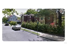 new rochelle multifamily home listings