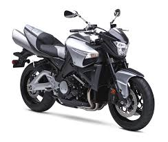 suzuki b king abs gsx1300bka