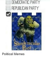 Political Memes - 25 best memes about political memes political memes
