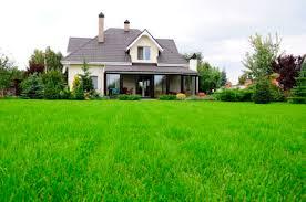 Magnolia Real Estate Waco Tx by Flower Mound Dallas Fort Worth Real Estate Magnolia Realty