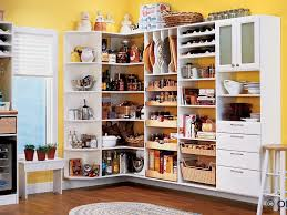kitchen pantry shelving best 32 pictures functional pantry kitchen storage pantry cabinets