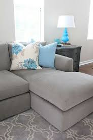 Grey And Turquoise Living Room Ideas by 25 Turquoise Living Room Design Inspired By Beauty Of Water