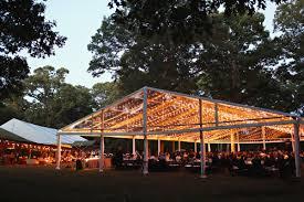 tent rental nc party reflections inc reviews nc 66 reviews