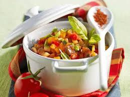 basilic cuisine coulis de tomates au basilic recettes femme actuelle