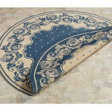 Target Rug Pad Flooring Lovely Lowes Rug Pad For Exciting Floor Decoration Ideas