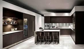 italian kitchen cabinets vancouver bc italian kitchen cabinets
