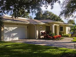 contemporary home in belleair bluffs in up vrbo