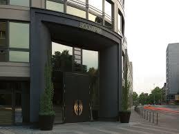 frankfurt design hotel home roomers design hotels