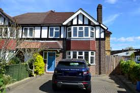 homes properties for sale in and around kingston upon thames