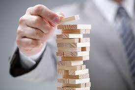 Seeking Best Seeking Best Formula For Taxpayers In New Rule Opinion The