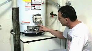 rheem thermostat wiring diagram ansis me