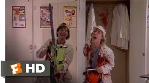 Summer School Meme - summer school 9 10 movie clip we re psychopaths 1987 hd