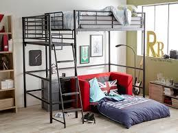am ager une chambre pour 2 ado chambre chambre ado frais quelle couleur pour une chambre d ado
