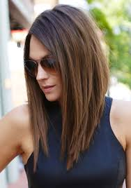 haircuts in layers 25 long layered haircut ideas long hairstyles 2016 2017 including
